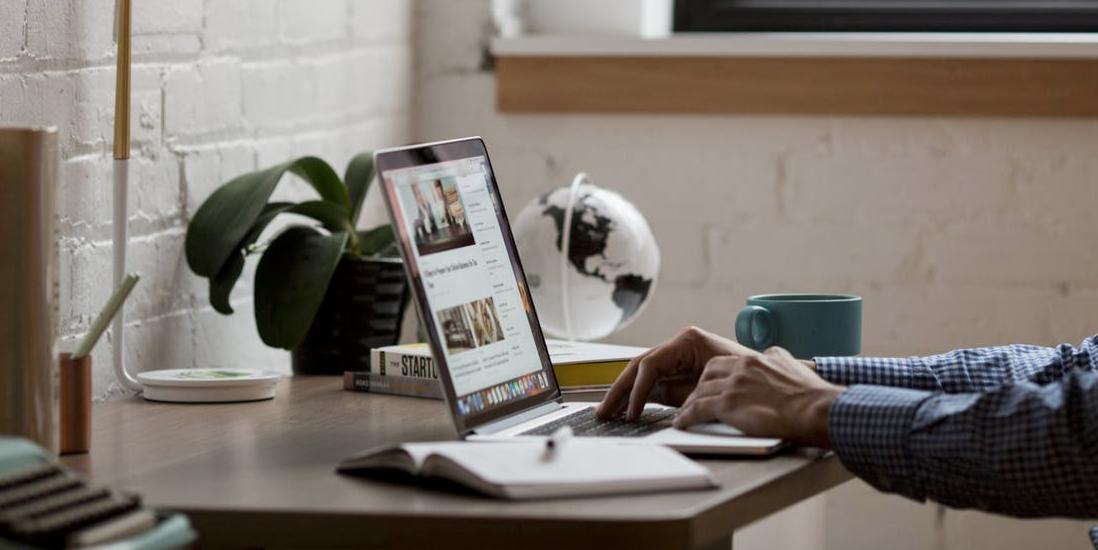 Starting a WordPress Blog or Store Here Are Your Hosting Options - Eastern North Carolina Freelance Web Designer Tony Shaw